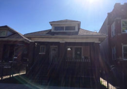 6337 S Rockwell St Chicago, IL 60629