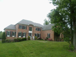5 Lexington Ct Monroe Township, NJ 08831