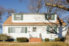 64 Grand Ave Iselin, NJ 08830