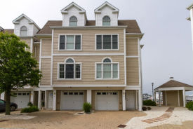 21 Chelsea Ct # 15 Atlantic City, NJ 08401