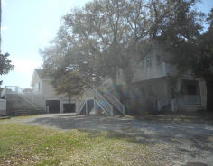 328 Loder Ave Wilmington, NC 28409