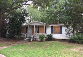 3087 Governors Ct Dr Tallahassee, FL 32301
