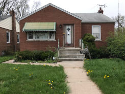 328 Paxton Ave Calumet City, IL 60409