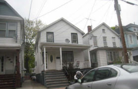 267 Delavan St New Brunswick, NJ 08901