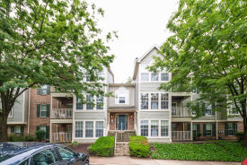 13110 Briarcliff Ter Unit 6-608 Germantown, MD 20874