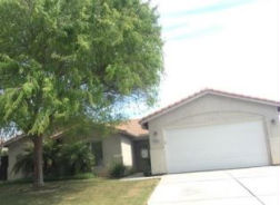 7322 Bald Eagle St Bakersfield, CA 93306