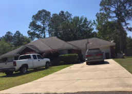 5330 Steward Ct Grand Bay, AL 36541