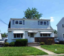64 Jefferson St Belleville, NJ 07109