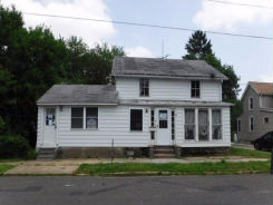 113 E Railroad Ave Blackwood, NJ 08012
