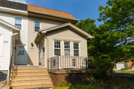 333 Sloan Ave Collingswood, NJ 08107