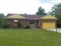 5302 Bartlett Rd Bedford Hts, OH 44146