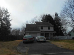 4 Dogwood Ct Blackwood, NJ 08012
