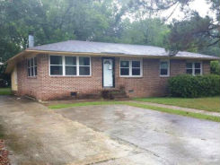 114 Owens Cir Summerville, SC 29483