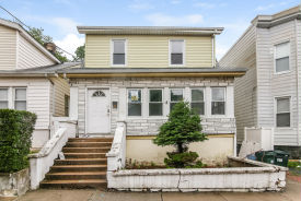 1207 79th St North Bergen, NJ 07047