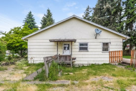 2402 12th Ave Milton, WA 98354