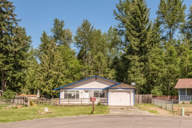 11604 213TH AVE CT E Sumner, WA 98391