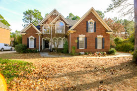 403 AIKEN HUNT CIR Columbia, SC 29223