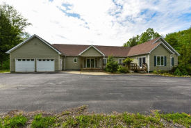 100 BRIGHAM ROAD Greenfield Center, NY 12833