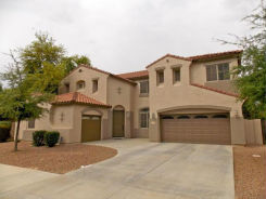 18438 E OAK HILL LN Queen Creek, AZ 85142
