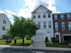 517 SYLVAN CT Frederick, MD 21703