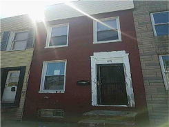 1555 COLE STREET Baltimore, MD 21223