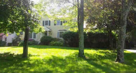 2454 Pinetree Pl Yorktown Heights, NY 10598