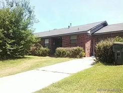 104 Missouri Chickasha, OK 73018