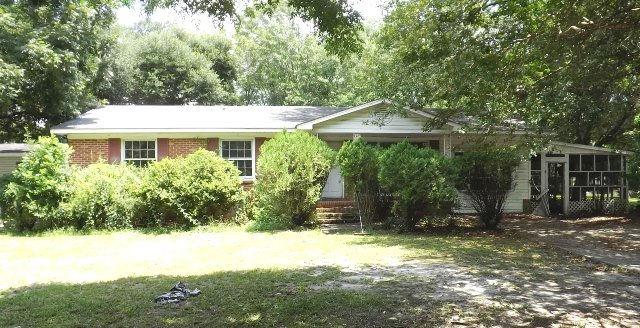 408 S 3rd St, Florence, SC 29506