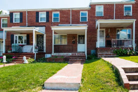 1823 Swansea Rd Baltimore, MD 21239