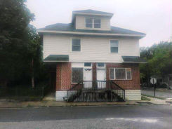 503 Chestnut Ave Pleasantville, NJ 08232