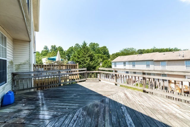 8659 Chesapeake Lighthouse Dr, North Beach, MD 20714