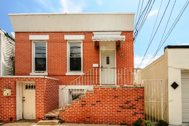 6814 Newkirk Ave, North Bergen, NJ 07047