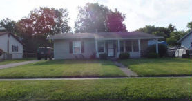 1379 Rockwell Dr Xenia, OH 45385