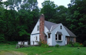 46 Pleasant Valley Rd Saxtons River, VT 05154