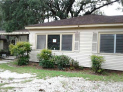 2218 Delesseps Ave Savannah, GA 31404