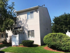 119 Gregory Ct 119 Highland, NY 12528