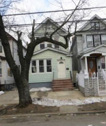 11617 109th Ave South Ozone Park, NY 11420