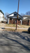 323 N 14th St Kansas City, KS 66102