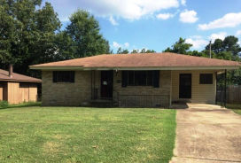 300 Wisteria Dr North Little Rock, AR 72118
