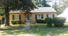 1726 Holly Ave Savannah, GA 31404