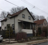 121 Willow St New Bedford, MA 02740