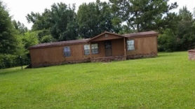 603 Catamount Rd Holly Hill, SC 29059