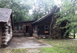 2535 Plum Point Rd Pope, MS 38658