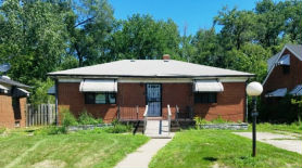 2110 W 2nd Ave Gary, IN 46404