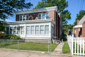 4124 Decatur St Philadelphia, PA 19136