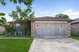 12819 Fawnway Dr Houston, TX 77048