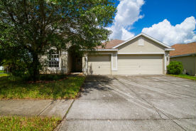 1302 Emerald Hill Way Valrico, FL 33594
