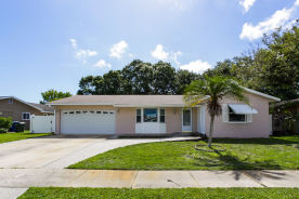 2025 58th Ln N Clearwater, FL 33760