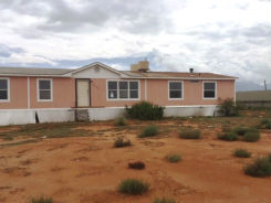 7620 Mitchell Cir Las Cruces, NM 88012