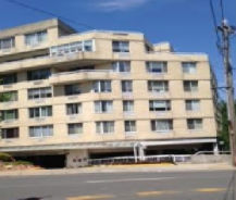 1270 North Ave # 6 # B New Rochelle, NY 10804